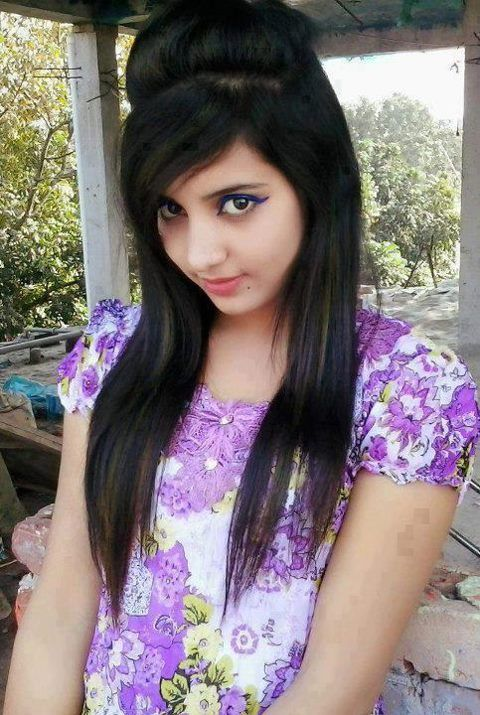 Indian School Girl Hot Sexy Mood
