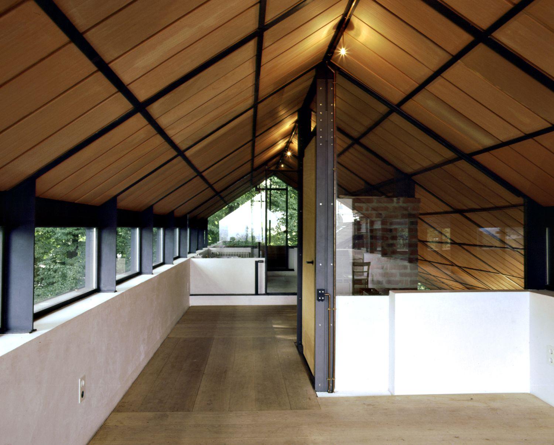 Innenarchitektur Duisburg haus babanek heinz bienefeld architekturfotografie