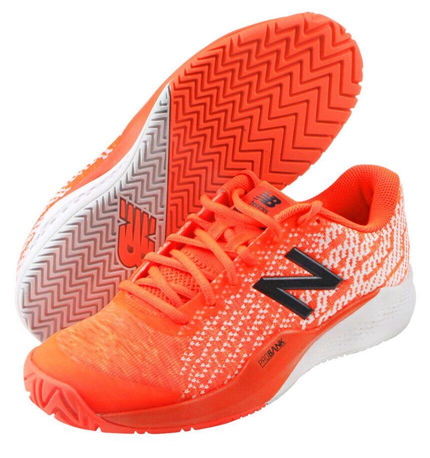 Mens tennis shoes, Tennis shoes, Mens