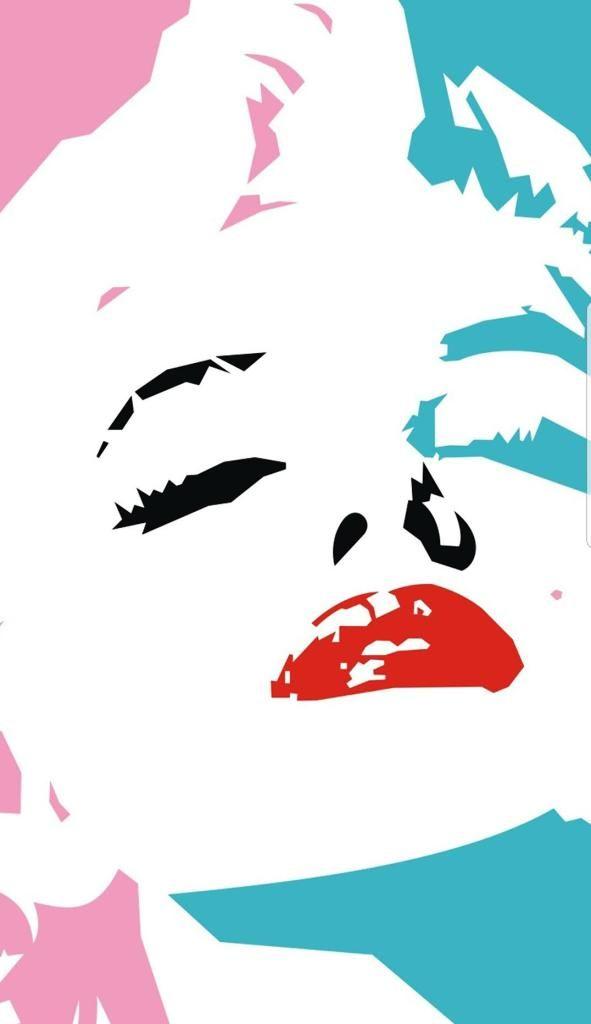 待ち受け おしゃれまとめの人気アイデア Pinterest たろう ポップアート シャドーアート アートポスター