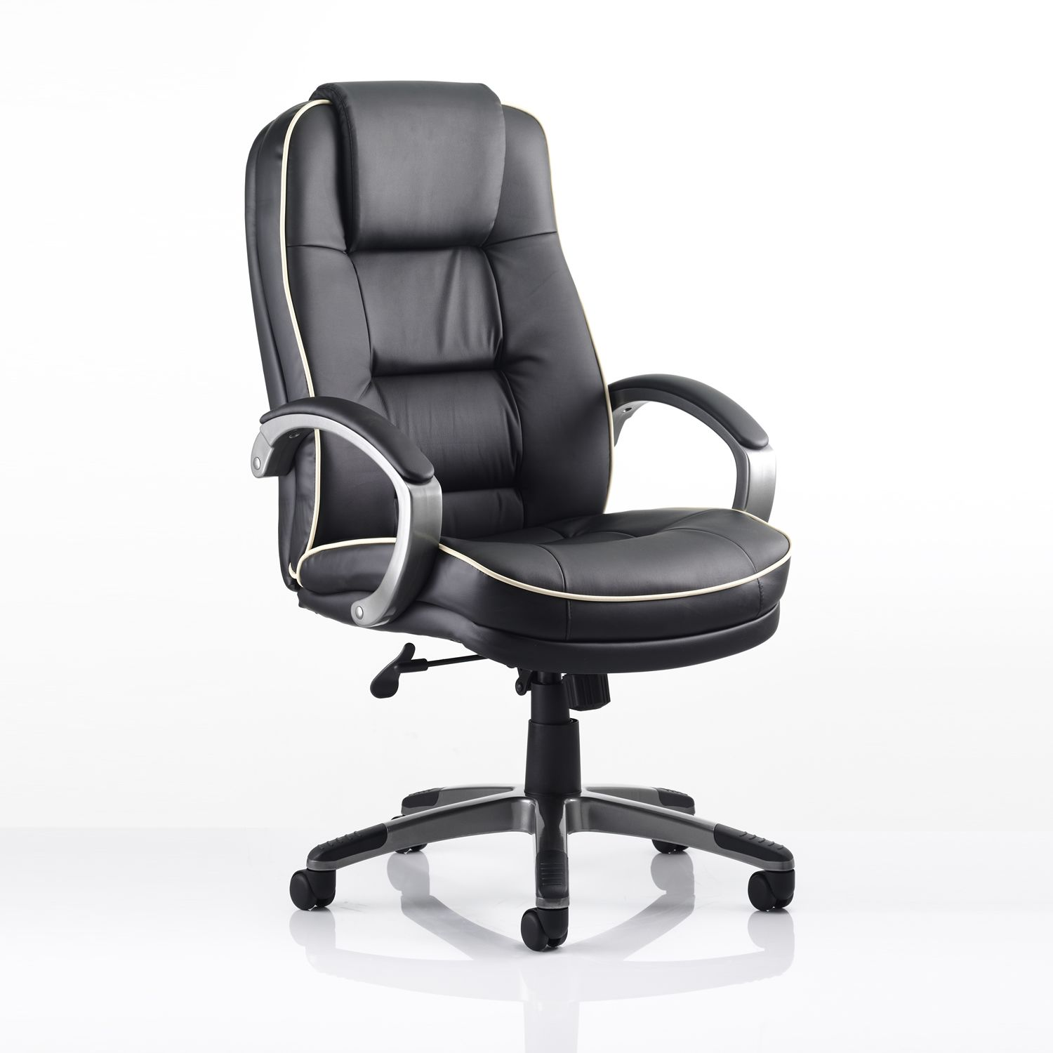 Office Chair Leather Awesome Epic Office Leather Chairs 86 About Remodel Home Remodel
