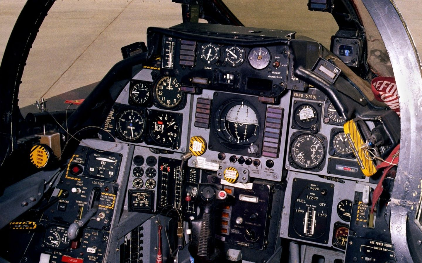 F14 cockpit | Photos | Pinterest | F14 tomcat