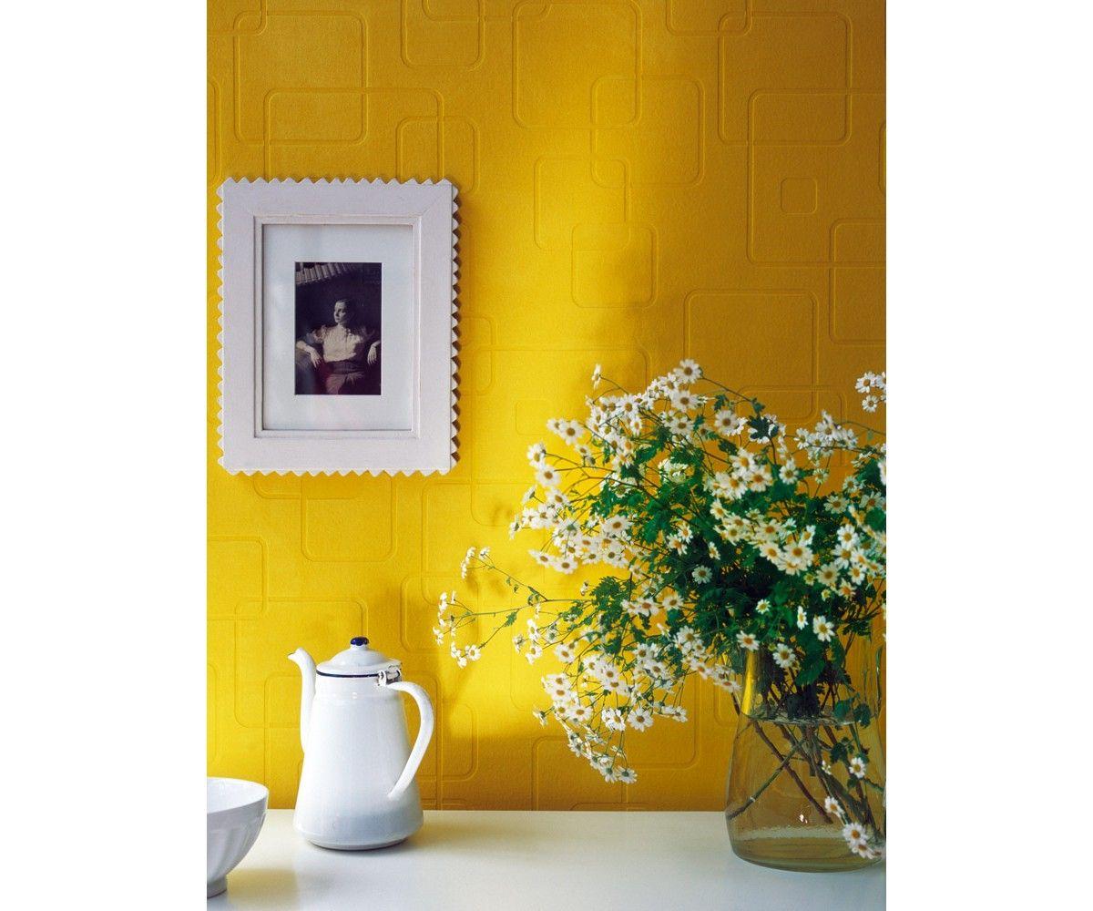 247216 AS Creation ProProtect Wallpaper | Designer wallpaper ...