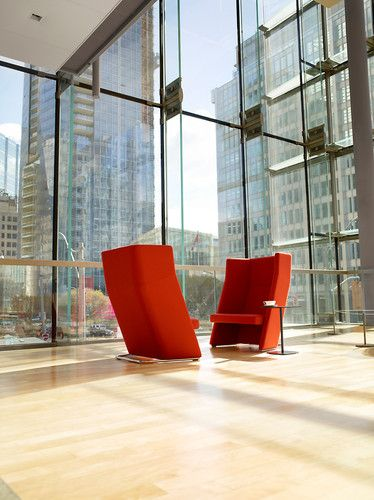 Brilliant Talk Lounge Talk Conference Chairs Furniture Office Pdpeps Interior Chair Design Pdpepsorg