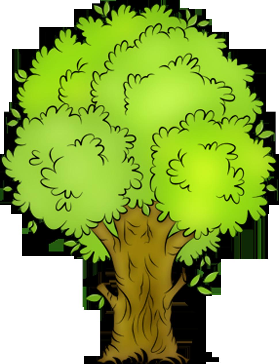 Kartinki Po Zaprosu Orange Png Baby Clip Art Clip Art Borders Clip Art