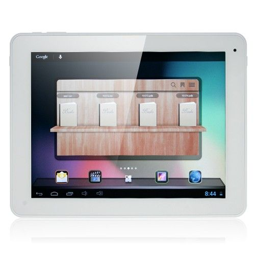 $203 99 PIPO M1 Tablet PC www pandawill com/pipo-m1-tablet
