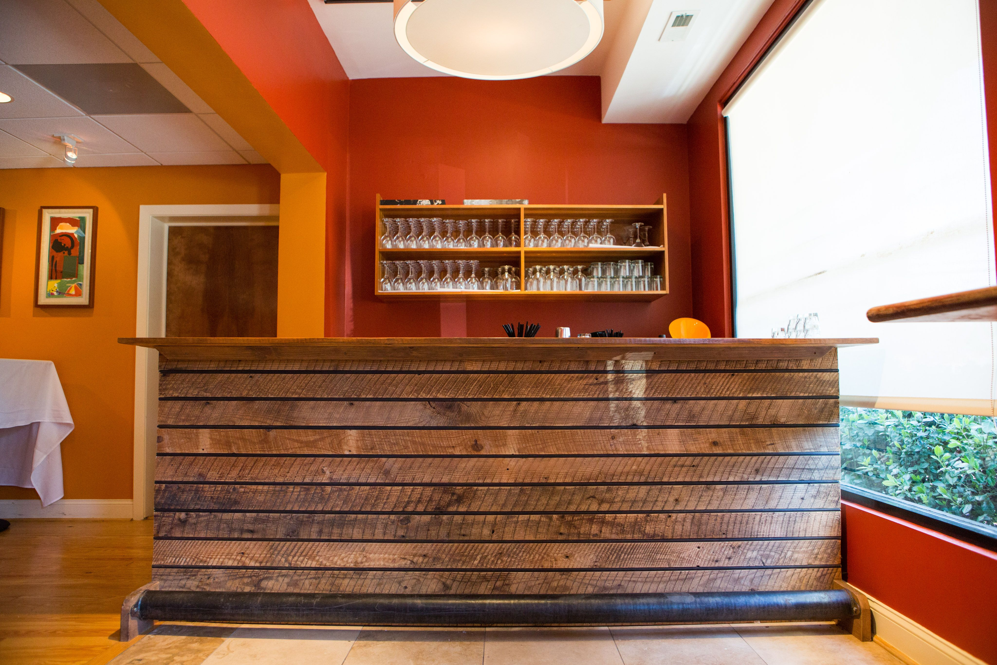 Mesmerizing Bar Front Ideas Ideas Simple Design Home Levitra 9 Us