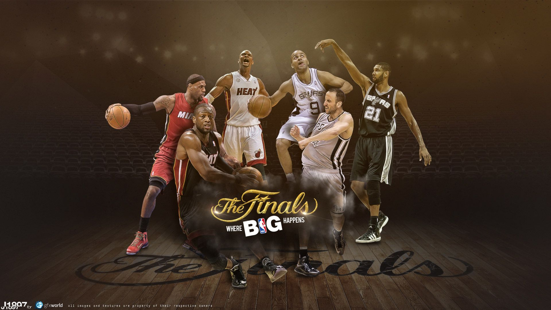 Undefined wallpaper nba 48 wallpapers adorable wallpapers undefined wallpaper nba 48 wallpapers adorable wallpapers voltagebd Choice Image