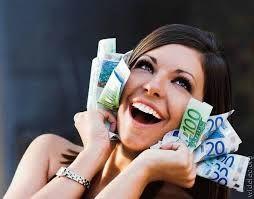 Kadınlar için az para harcama önerileri