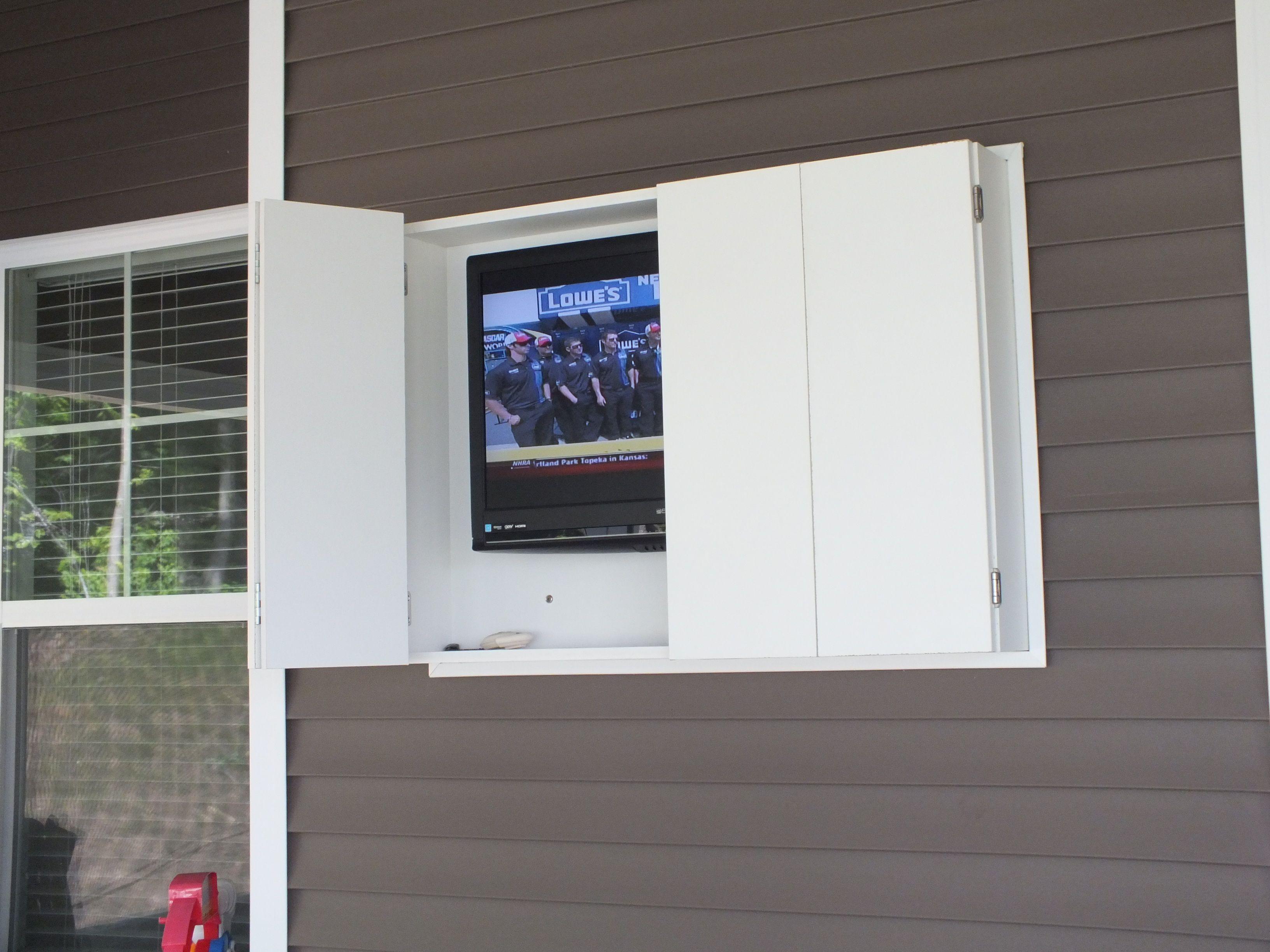 Best Of Waterproof Outdoor Tv Cabinet Photographs Luxury Waterproof Outdoor Tv Cabinet 53 On Interior Outdoor Tv Cabinet Outdoor Tv Enclosure Outdoor Remodel Outdoor tv cabinet for sale