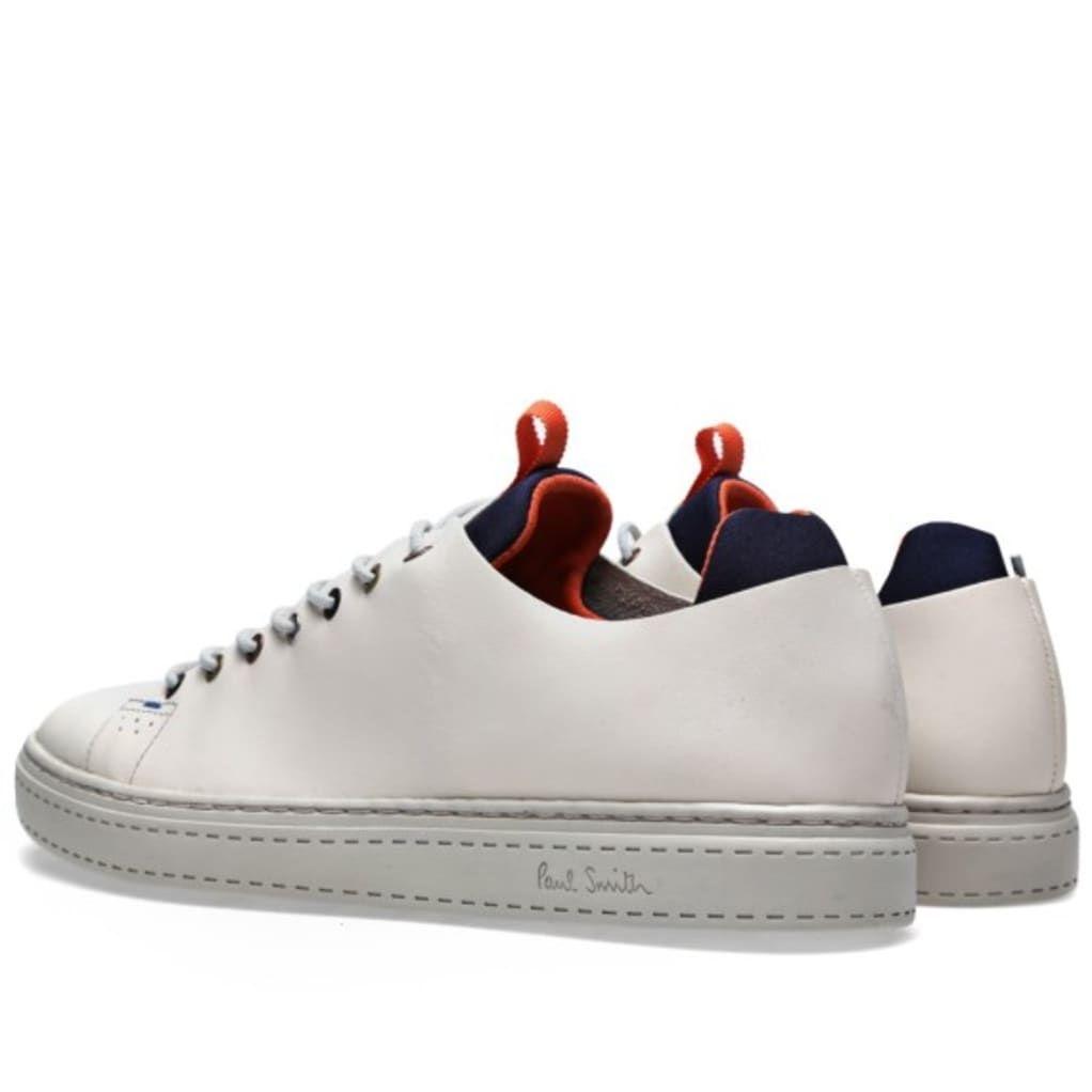 366471b016b Paul Smith Sonics Sneaker