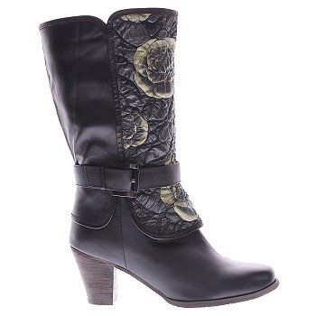 cd37d17c810 Spring Step Women s Canzone Boot at shoes.com
