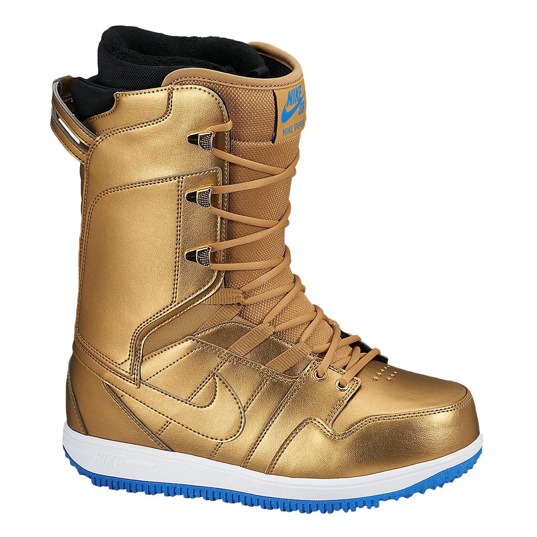 realimentación Niños Custodio  Nike SB Vapen Snowboard Boots - Women's 2015 | Boots, Snowboard boots, Nike  free shoes