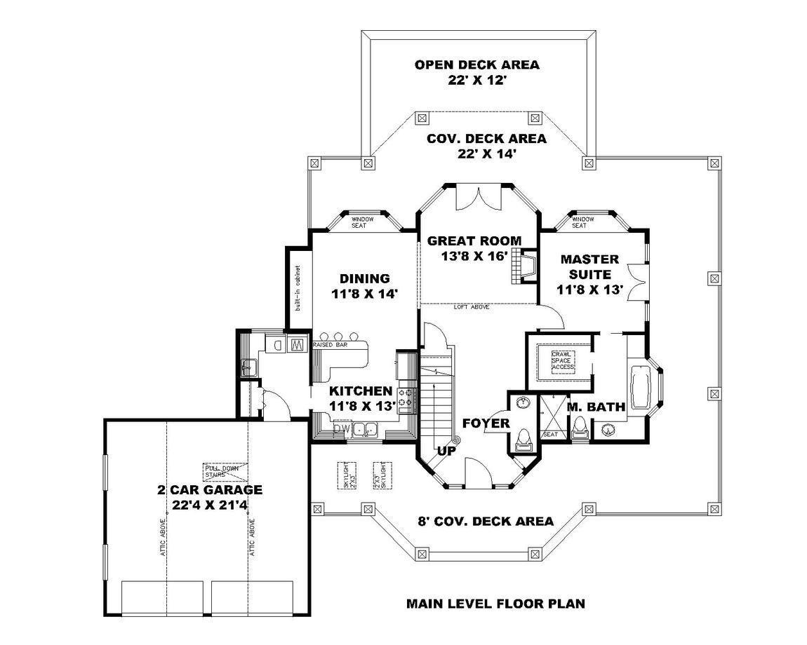 Home Plan 001 3050 1933 Heated Square Feet 2 5 Bathroom 3 Bedroom 2 Car Garage Homeplanmarketp Victorian House Plans House Plans Family House Plans