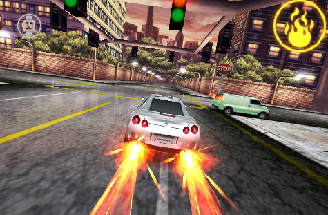 Car games for kids free download