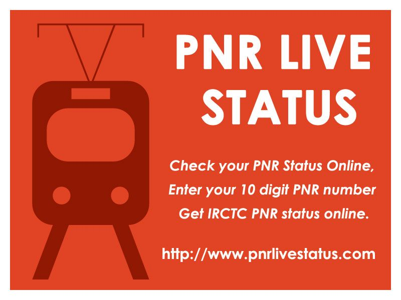 ... Indian Railway IRCTC PNR Status Train Enquiry 1.2.10 screenshot 3 ...