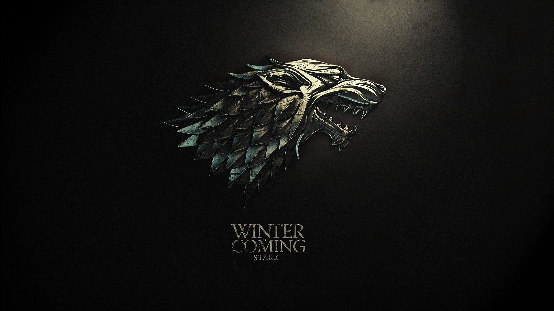 Valar Morghulis Arya Wallpaper Hd Wallpaper Game Of Thrones Winter Game Of Thrones Images