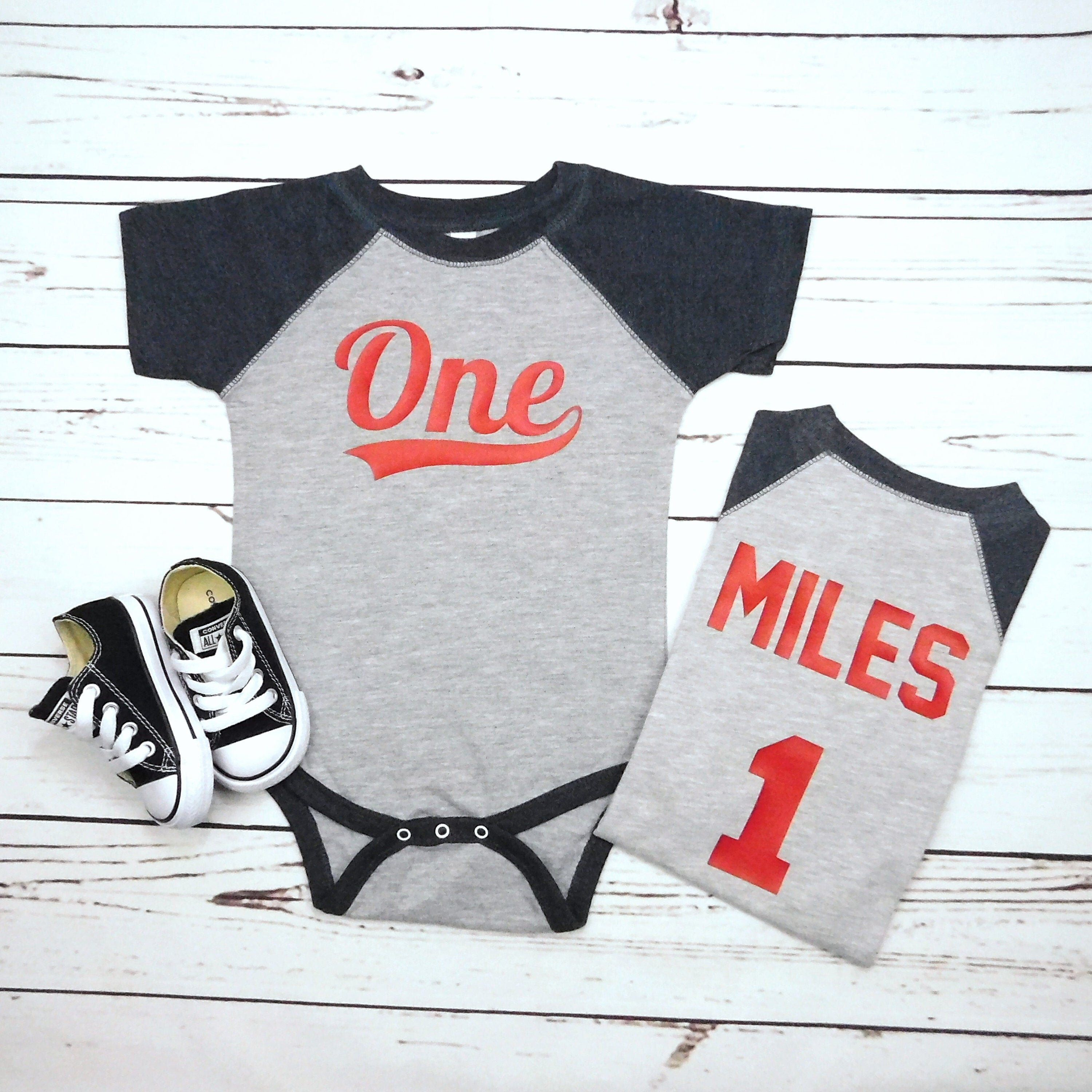 first birthday outfit boy target