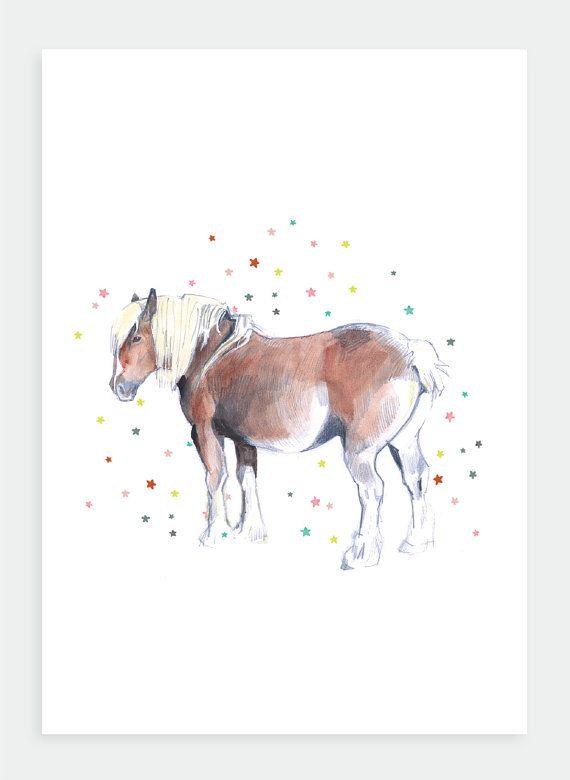 #poppycards #greetingcards #card #friends #design #illustration #painting #type #birthday #pretty #madeinnz #nz #newzealand #etsylove #etsy #etsysale #etsystore #etsyseller #etsyshopowner #etsyforall #etsyfinds #shopetsy #present #watercolour #painting #horse #pony #horsepainting