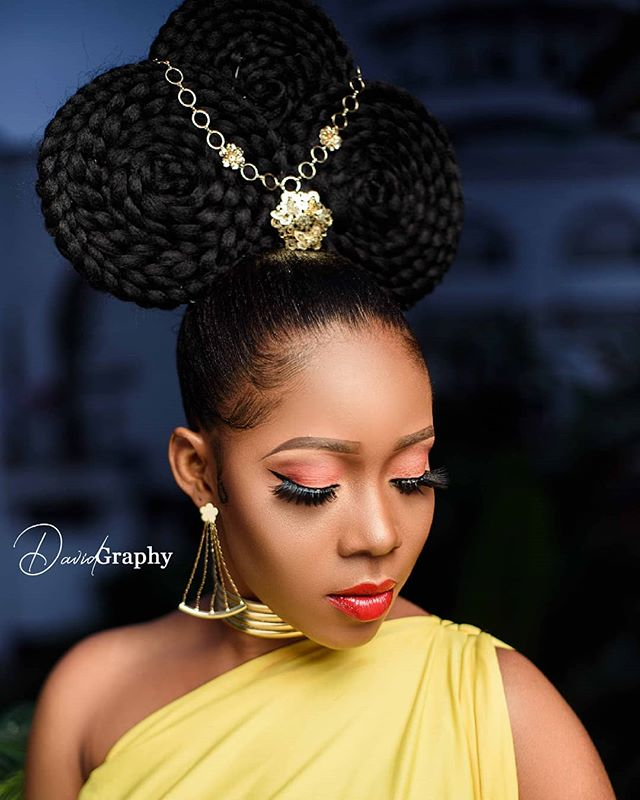 Wedding Hairstyle Hashtags: #melaninpoppin Hashtag On Instagram • Photos And Videos