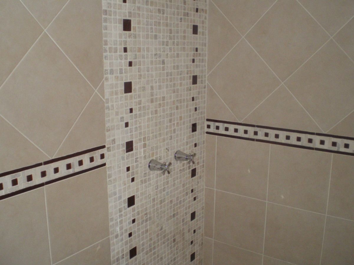 76 best baños pequeños images on pinterest | bathroom ideas