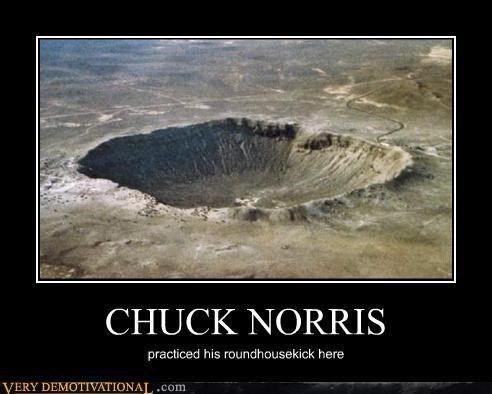 Another Chuck Norris Joke | Chuck norris, Chuck norris ...