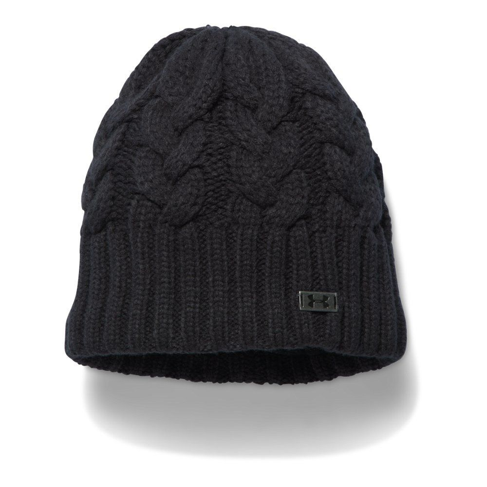 bddcce1e7 Women's UA Around Town Beanie   Under Armour US   Products   Under ...