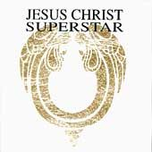 Jesus Christ Superstar Soundtrack [2 CDs]