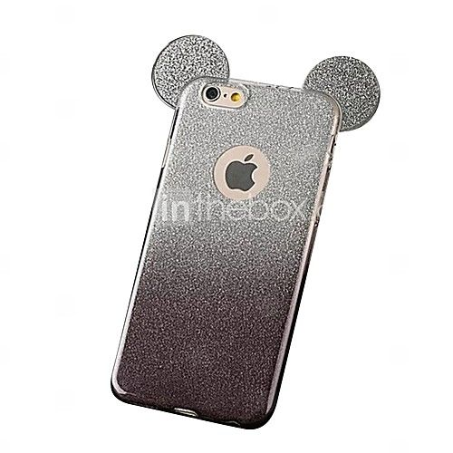 coque iphone 6 chant