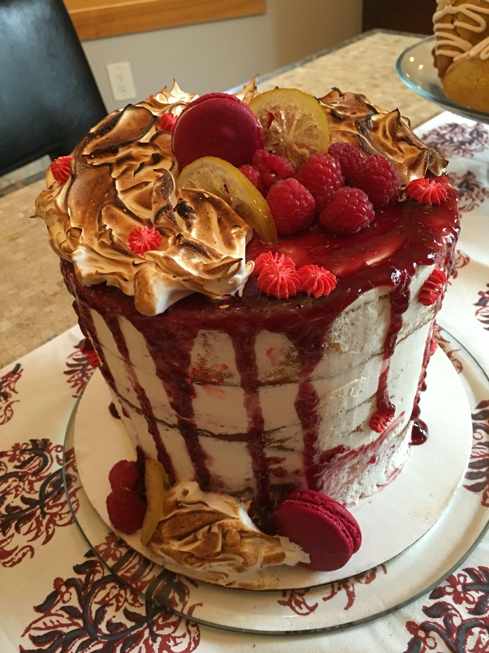 Admirable The Best Birthday Cake Ever Mediterra Cakehouse Pittsburgh Funny Birthday Cards Online Barepcheapnameinfo