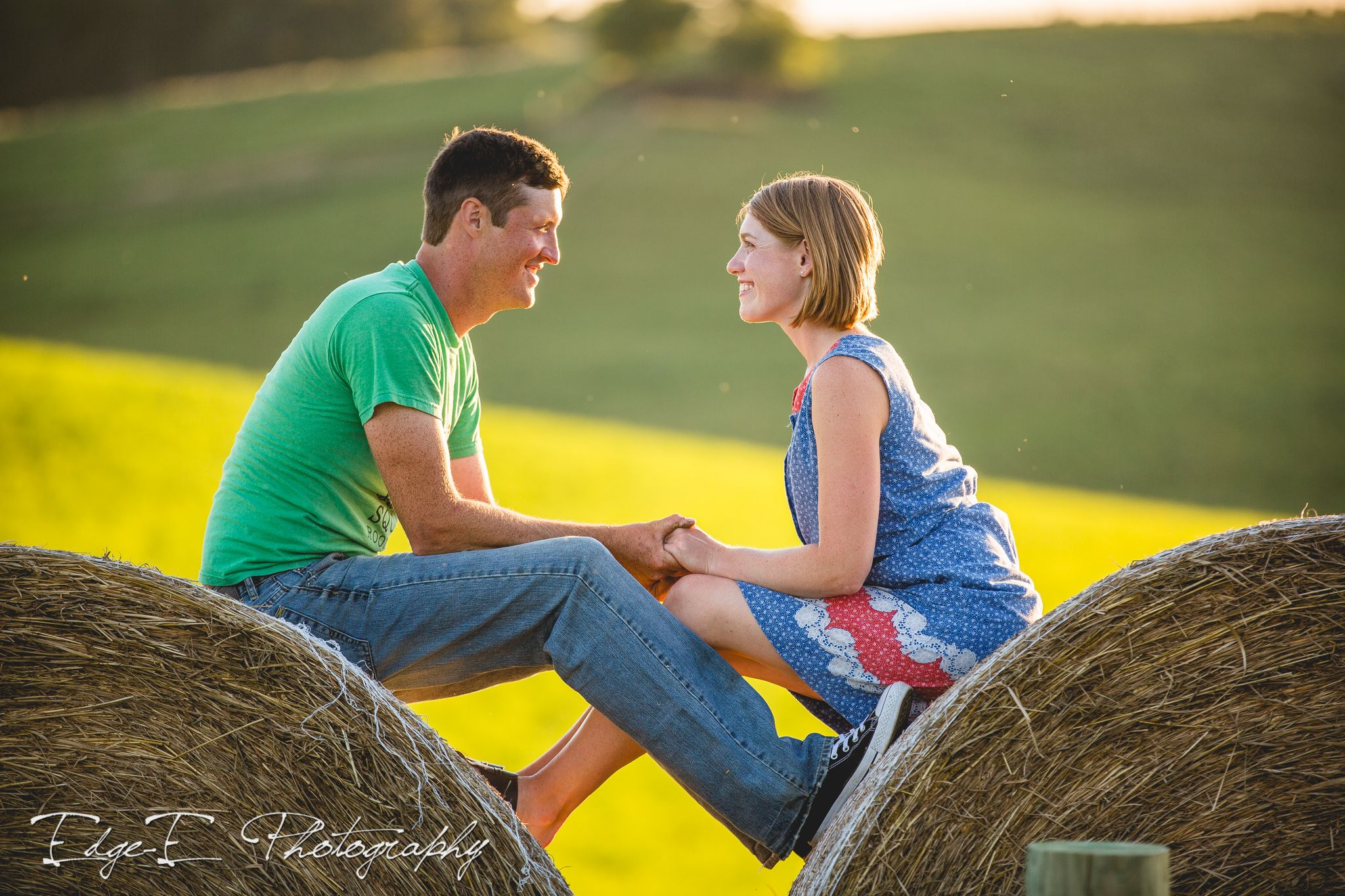 couple, cute, edgee, edge-e, edge-e photography, edgeephoto, edgy, engaged, engagement, farm, farmers, hay, hay bails, love, organic, people, photographer, photography, square root, summer, wisconsin, www.edgeephoto.com, www.edgeephotography.com