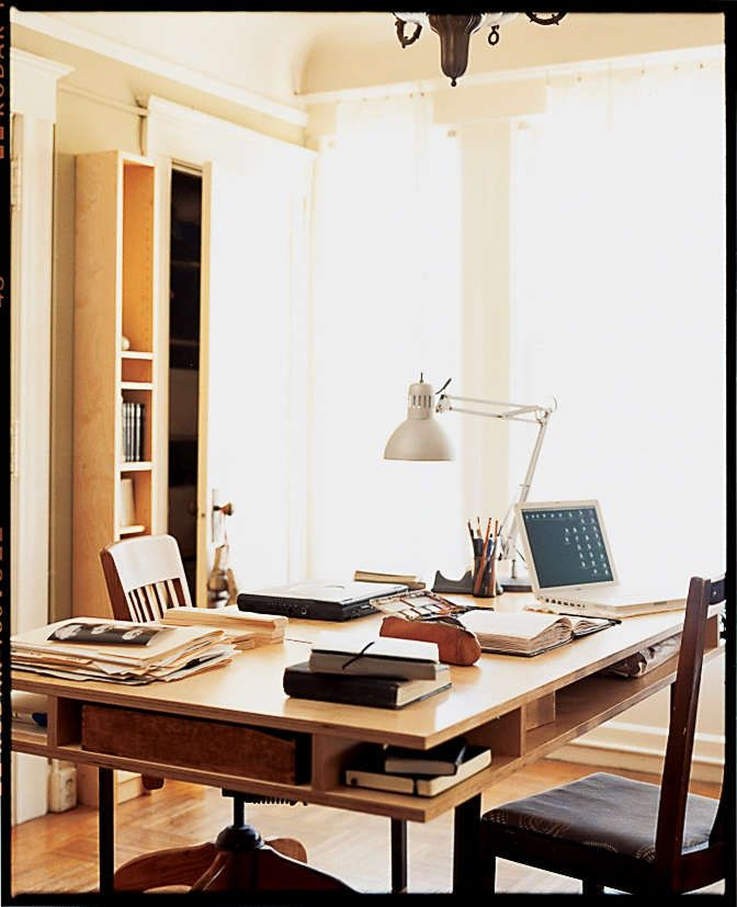 home office ideas  small living rooms home small house