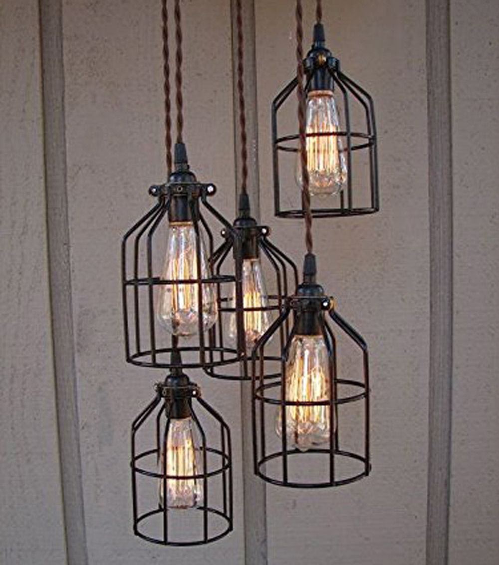2016-Hot-font-b-Novelty-b-font-Lamp-font-b-Shade-b-font-Industrial-Wire-Iron.jpg (1000×1133)