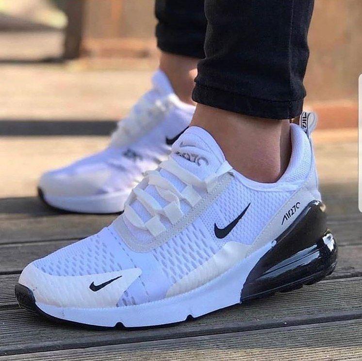 Tek 115 Cift 190 Beyaz Nike Erkek Spor Ayakkabi Instagram Ayakkabi Giyim Bursa Seffaf Paket Air Max Erkek Spor Ayakkabilari Ayakkabilar