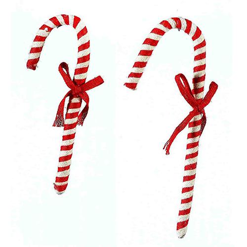 Pin by Τέσσερις Εποχές on Χριστουγεννιάτικα στολίδια