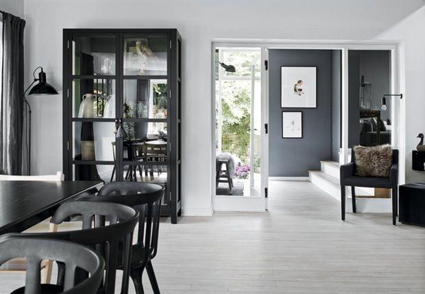 bolig design Bolig design budget indretning | ▷SCANDINAVIAN INTERIOR  bolig design