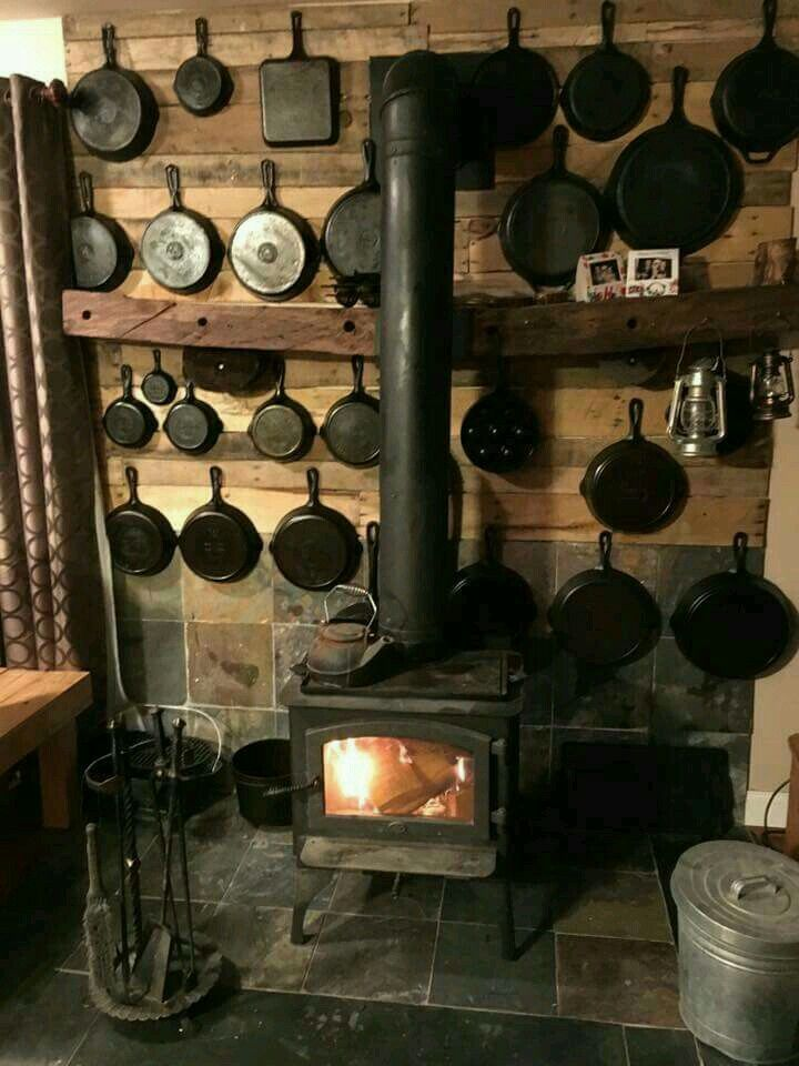 Park Art|My WordPress Blog_Fireplace Food Warming Shelf Crossword
