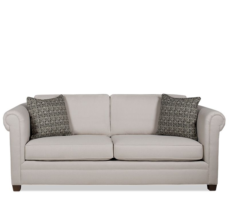 The Sadie Collection Is A Modern Classic And Perfect For Any Living