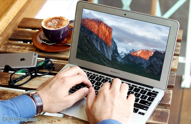 How To Reset Pram And Smc On Your Mac Ultimate Solution To Almost