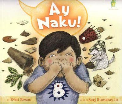 10 Children S Storybooks That Teach Filipino Culture Filipino Culture Filipino Baby Filipino