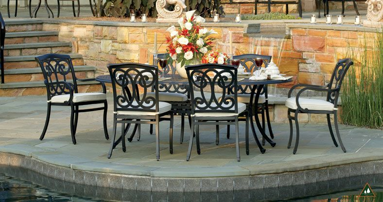 Somerset | Outdoor Furniture | Patio Furniture | Patio Furniture ...