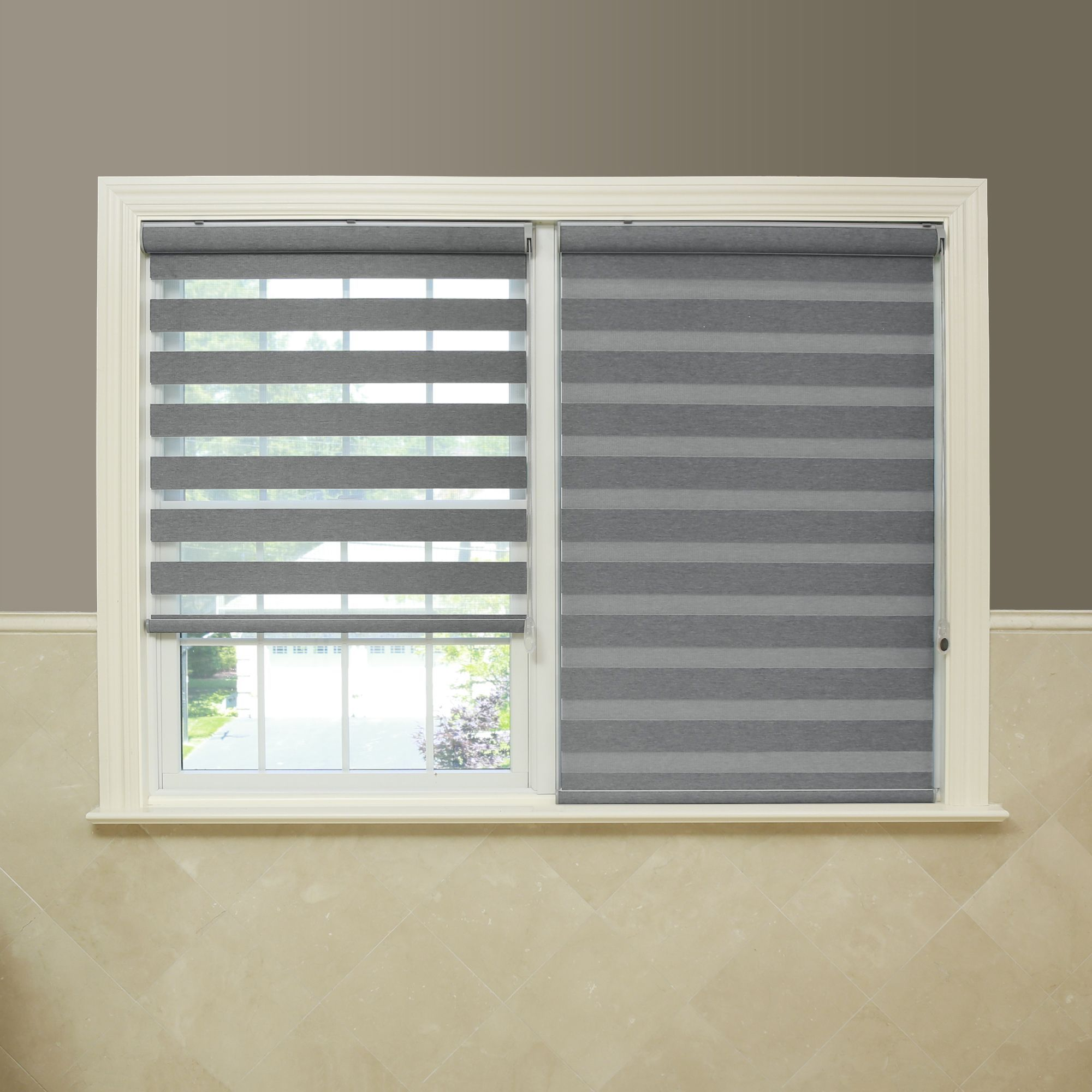 bottom cord blinds top strings system blind facts best buy must up about down for know per cords