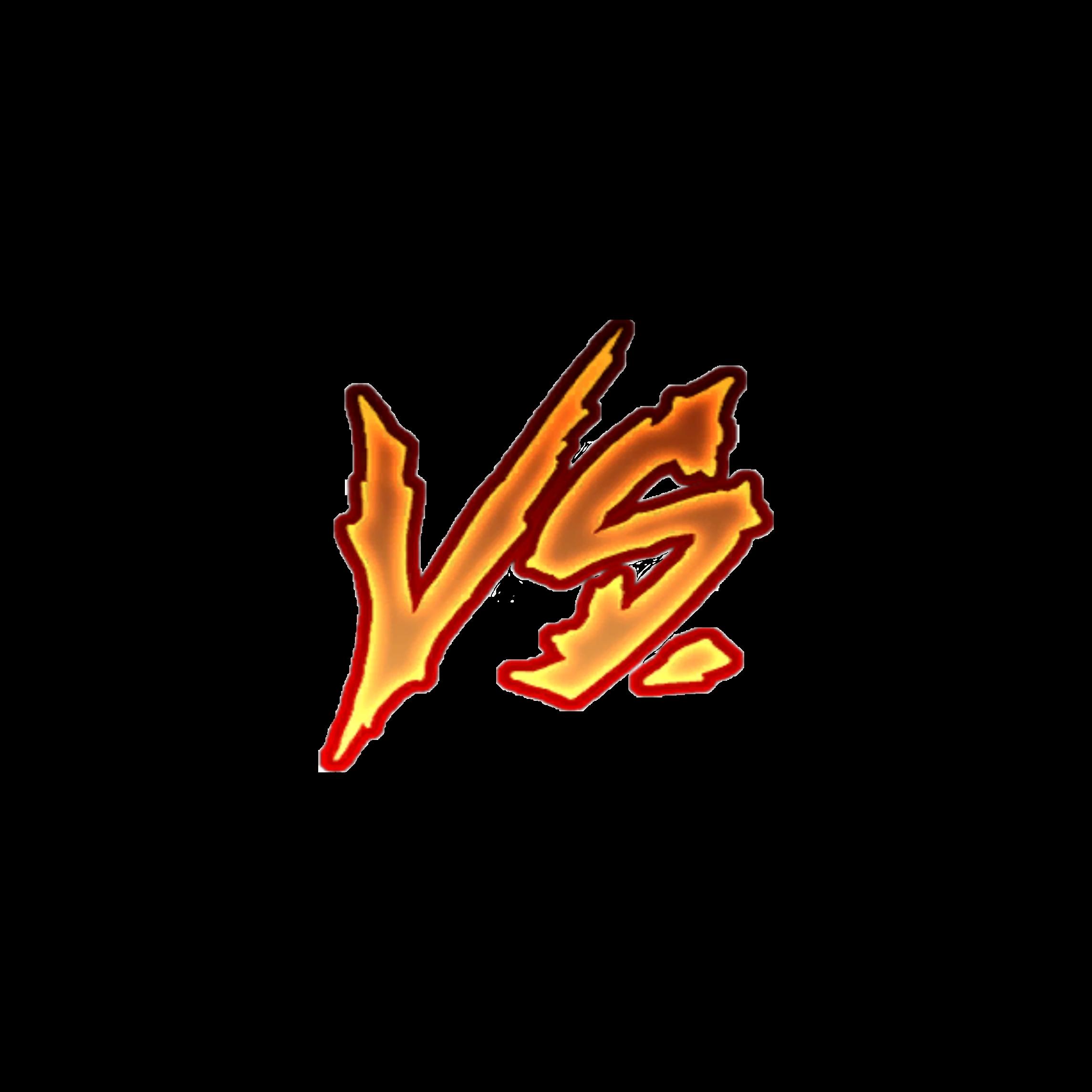 Freetoedit Vs Versus Png Remixit Desenhos Dragonball Desenhos Aleatorios Paisagem Desenho