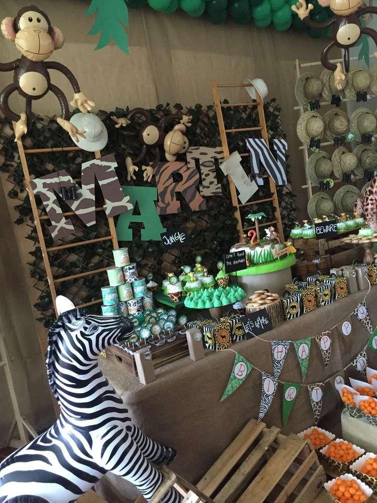 safari birthday party ideas in 2019 baby shower ideas. Black Bedroom Furniture Sets. Home Design Ideas