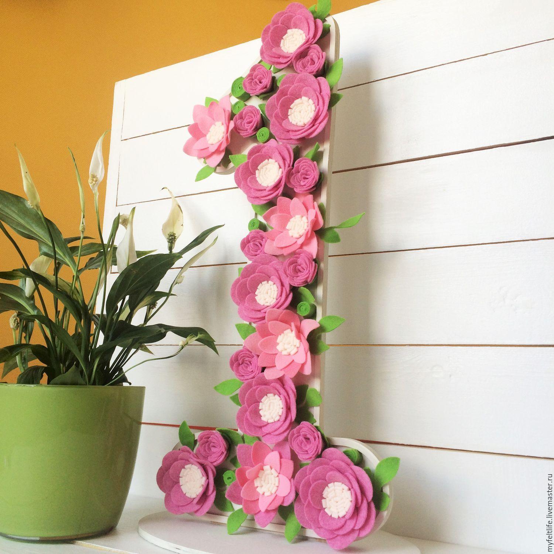 Объемные цветы из бумаги своими руками для украшения детского дня рождения фото 239