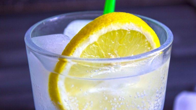 061dfffaddfea72db678573f7d982471 - Ricette Gin Tonic