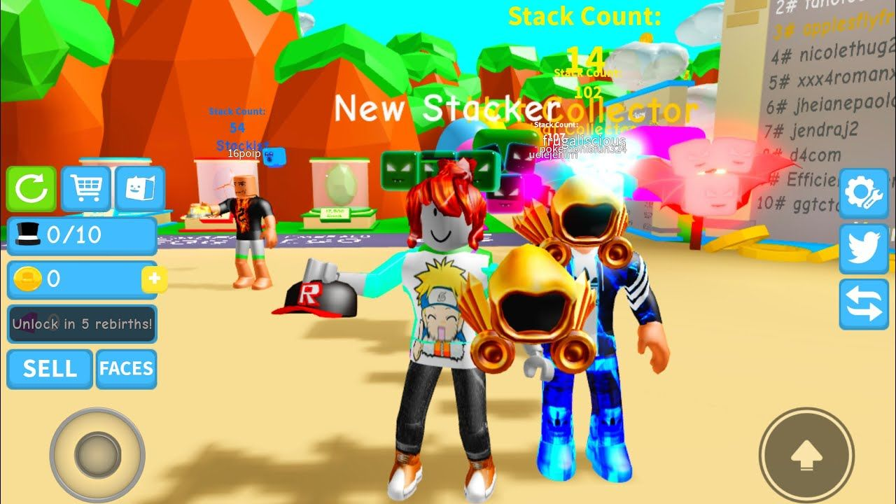 Roblox Card Hats Latest And Best Hat Models Free Codes Hat Simulator By Blastoffstudio Free Codes Free Rebirth Free Pet Free Coins Coding Rebirth Animal Free
