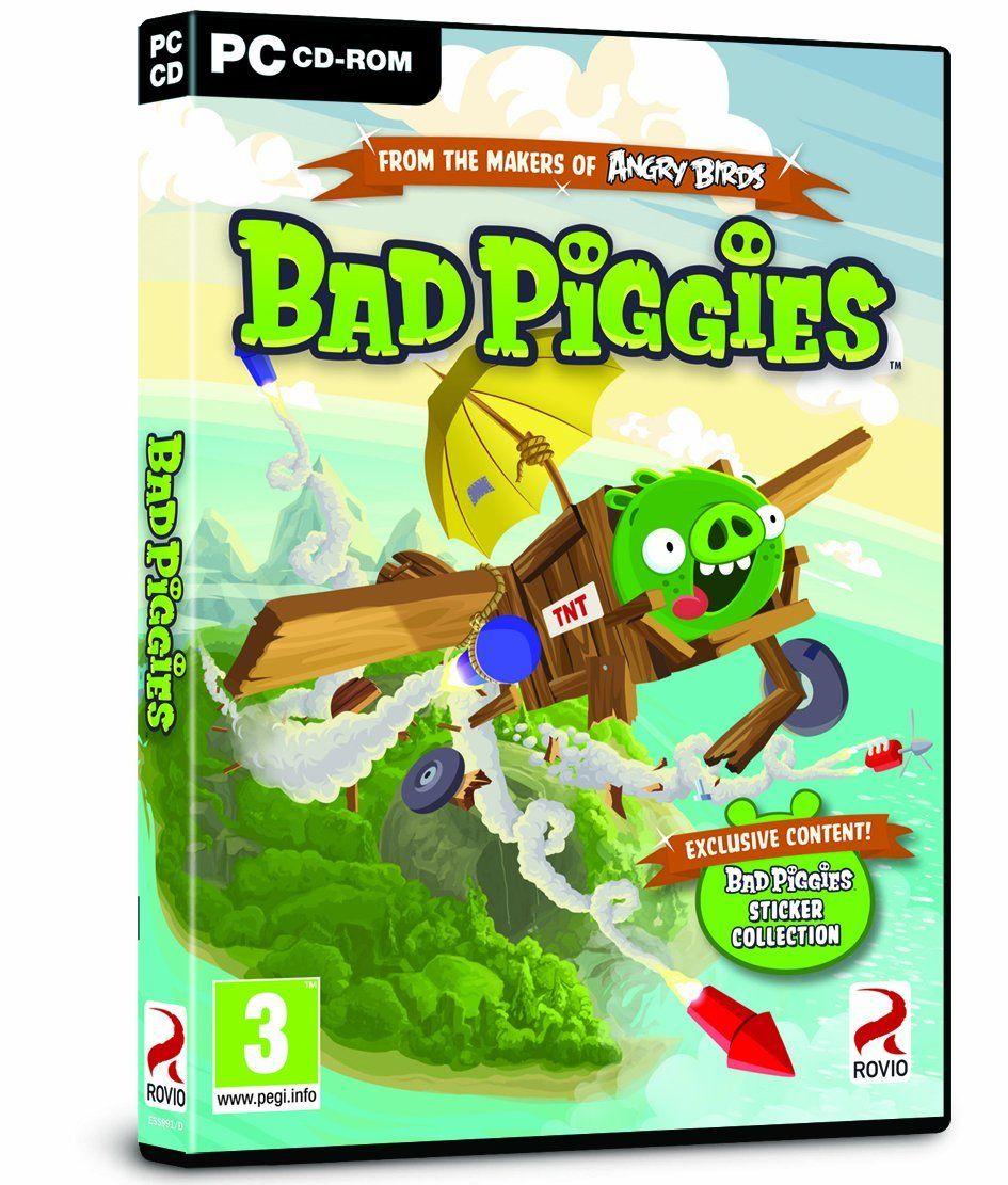 Lets Go To Bad Piggies Generator Site New Bad Piggies Hack