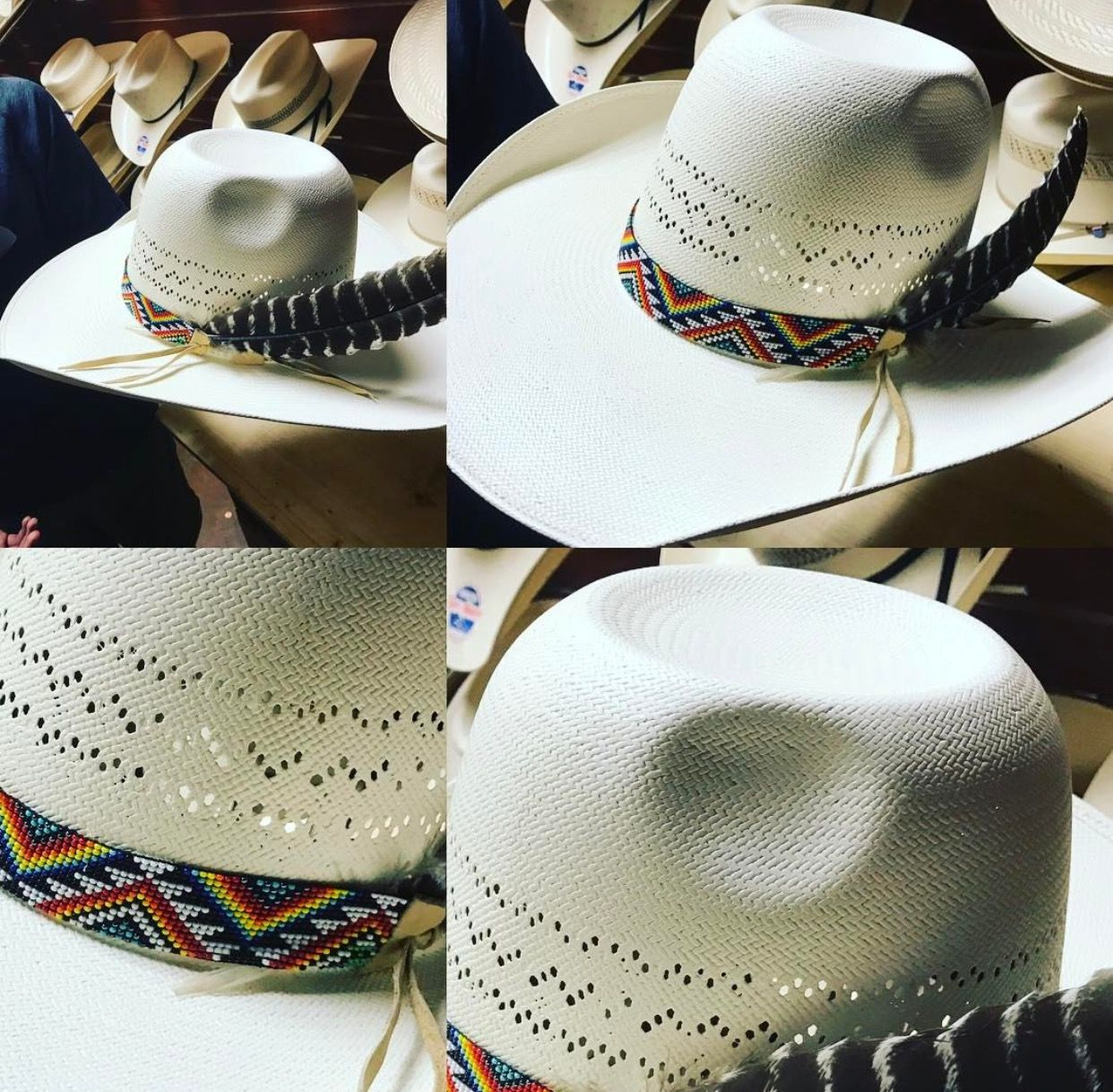 c84cce3894c1b Pin by Ericka Dawn on Hats in 2019