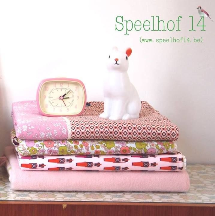 Speelhof 14